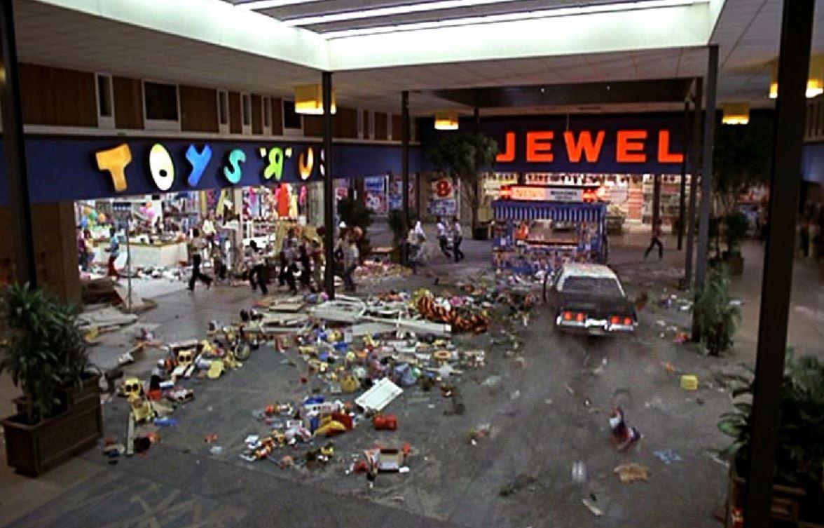 dixie square mall 2