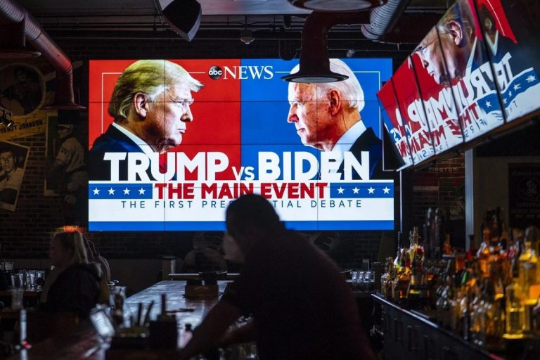 Elezioni Usa 2020, quando si conosceranno i risultati definitivi?