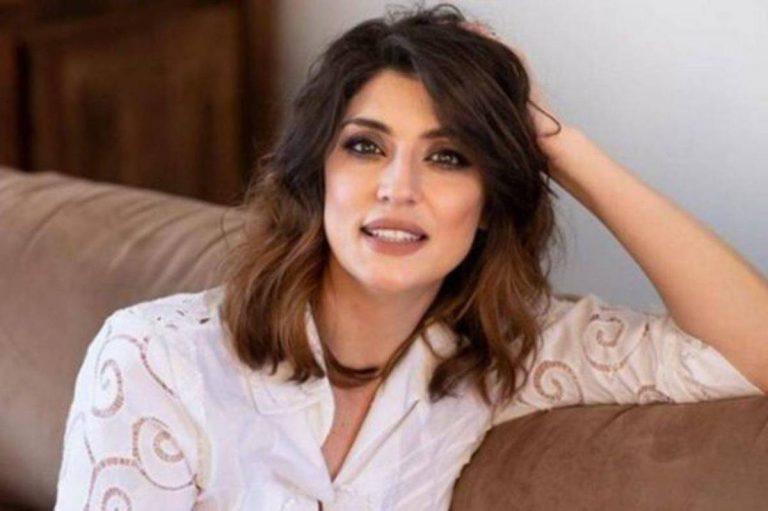 Elisa Isoardi confessione