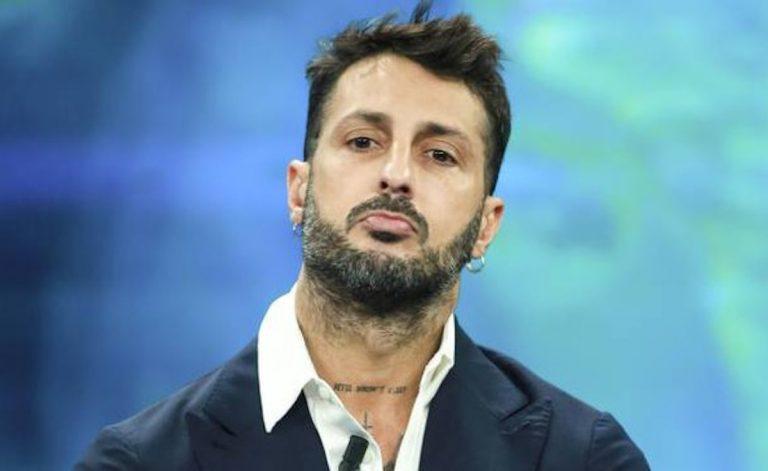 Fabrizio-corona-torna-in-carcere