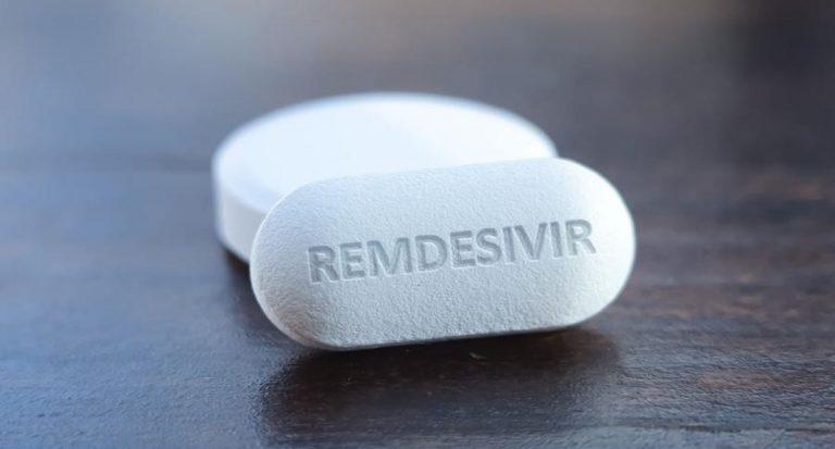 Farmaco Covid