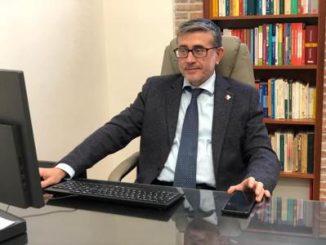 """Margiotta (Formazienda): """"Unire risorse e strategie per superare crisi"""""""