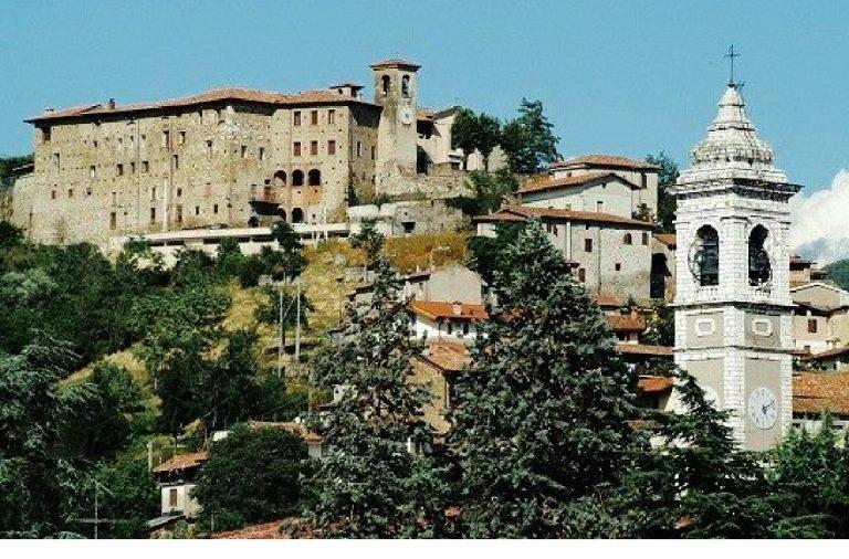 focolaio monastero capriolo