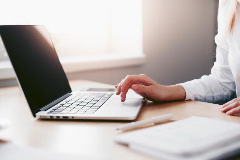 formazione online accreditata