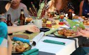 Event Risk Planning Tool, l'App anti-Covid a pranzo