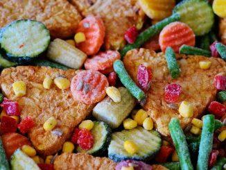 alimenti surgelati covid