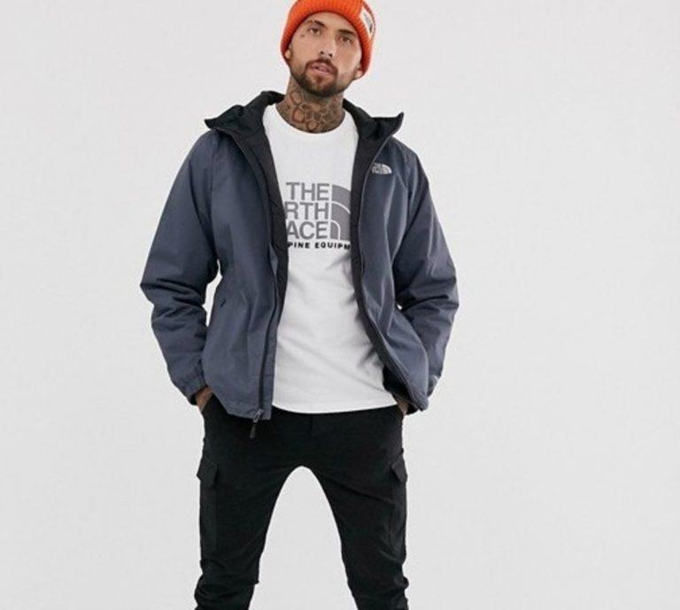 giacche a vento da uomo (3)