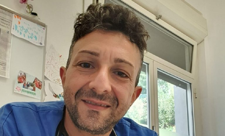 Giuseppe Vallo