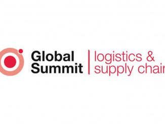 Global Summit Logistics & Supply Chain, l'edizione 2020 si svolgerà online