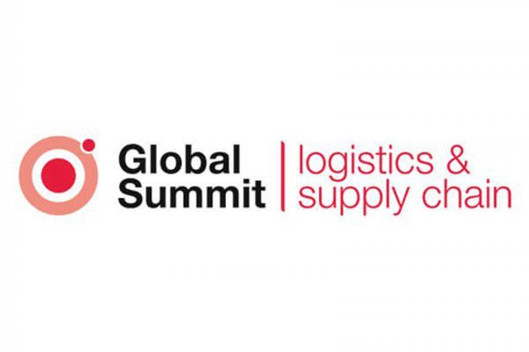 global summit 768x512