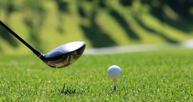 Golf Dpcm