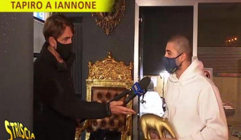 Iannone