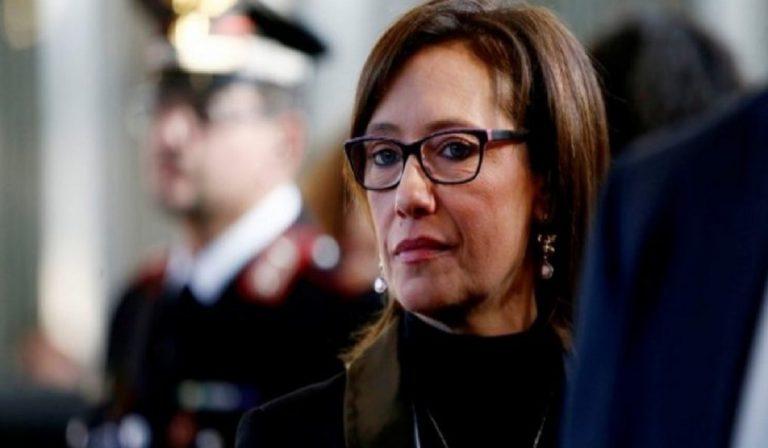 "Ilaria Cucchi: ""Situazione patrimoniale? Risarcimenti irrisori"""