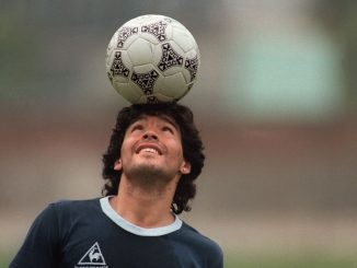 Indagine morte Maradona tossicologico