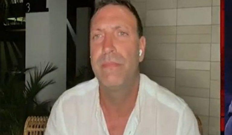 Caso Genovese, Daniele Leali ricoverato per attacchi di panico