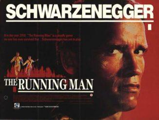 L'implacabile: recensione della pellicola action con Schwarzenegger
