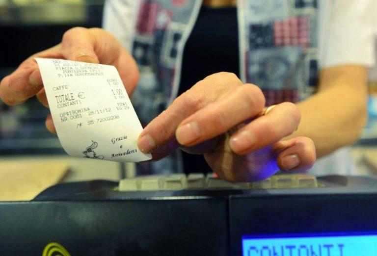 lotteria scontrini 768x522