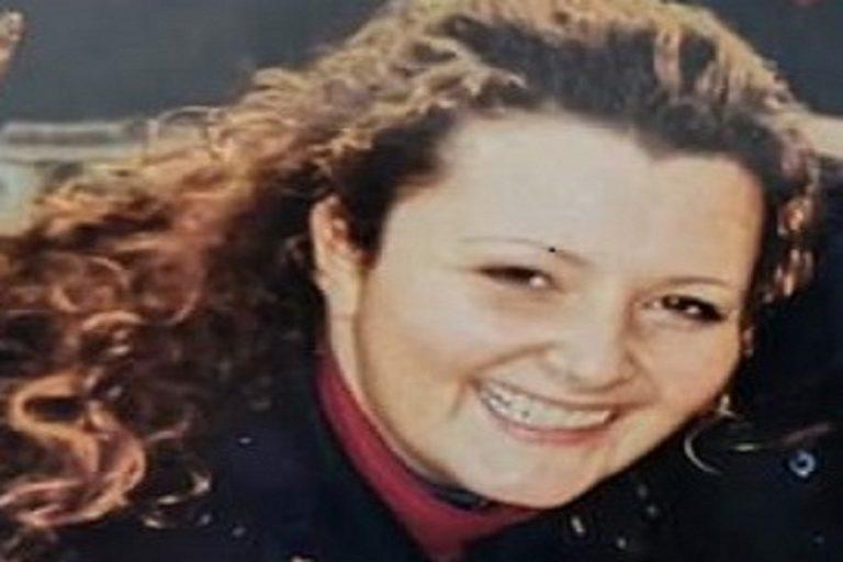poliziotta deceduta causa covid lascia 3 figli