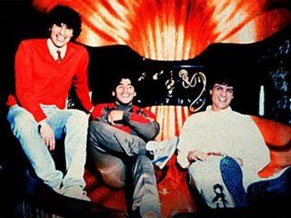 Morte Maradona, quando El Pibe fu ospite del boss Carmine Giuliano