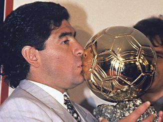 """Maradona, l'indiscrezione dall'Argentina: """"È morto in povertà"""""""