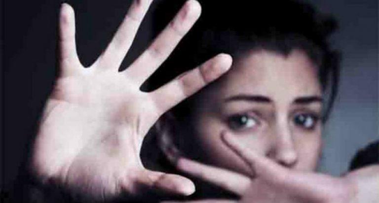 marocchino violenza figlia