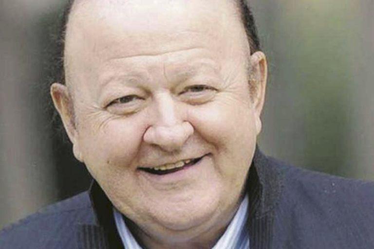 Massimo Boldi pensione