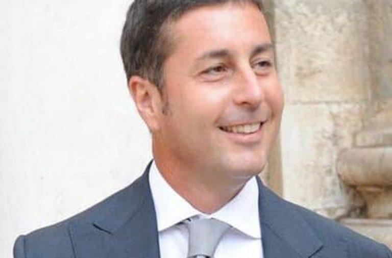 È morto l'imprenditore Andrea Merloni
