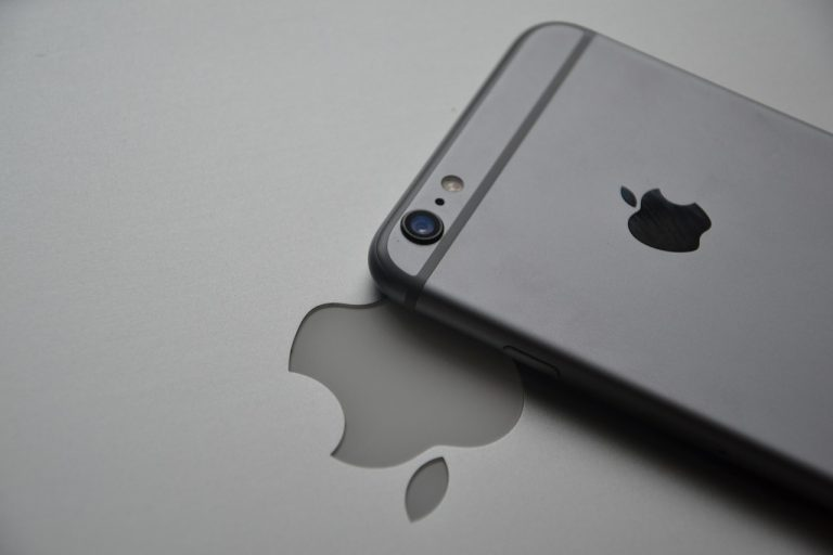 multa dell'authority per gli iphone non resistenti all'acqua