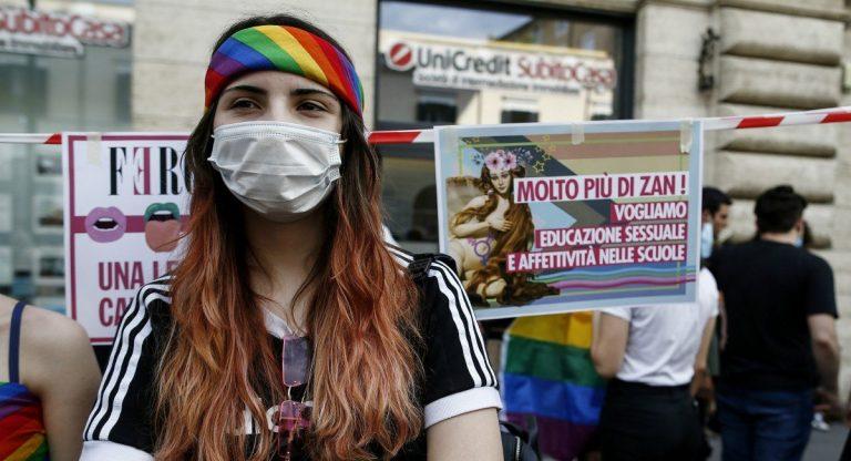 omofobia-legge-zan-approvata