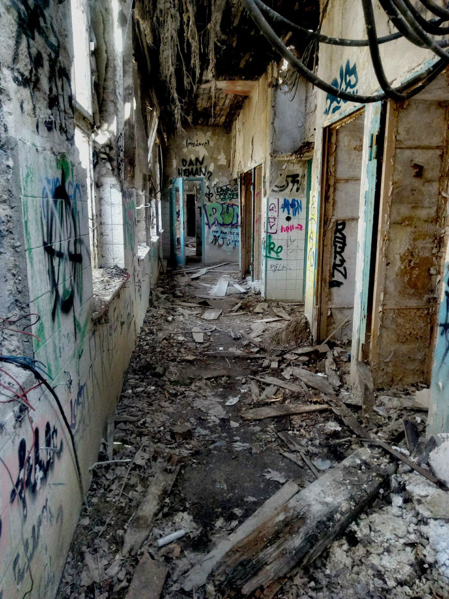 ospedale fantasma 1