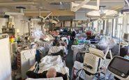 Covid in Portogallo, record contagi e sistema sanitario al collasso