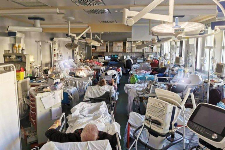ospedale roma covid e1604940992641 768x512