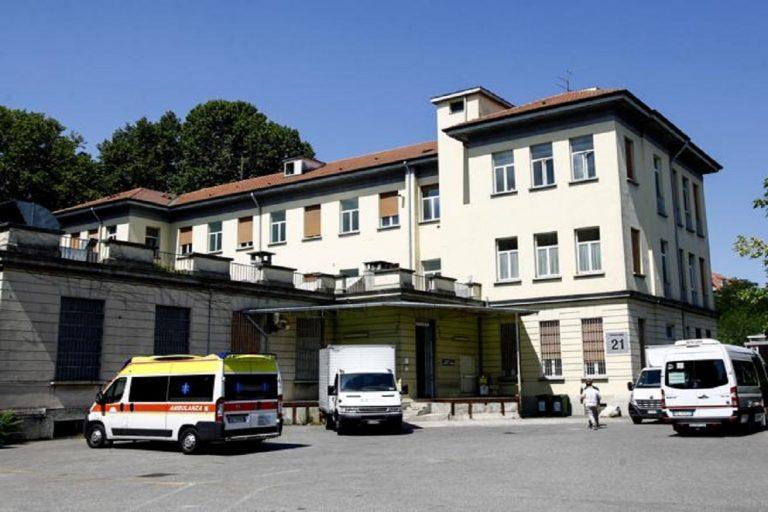 ospedale sacco pronto soccorso