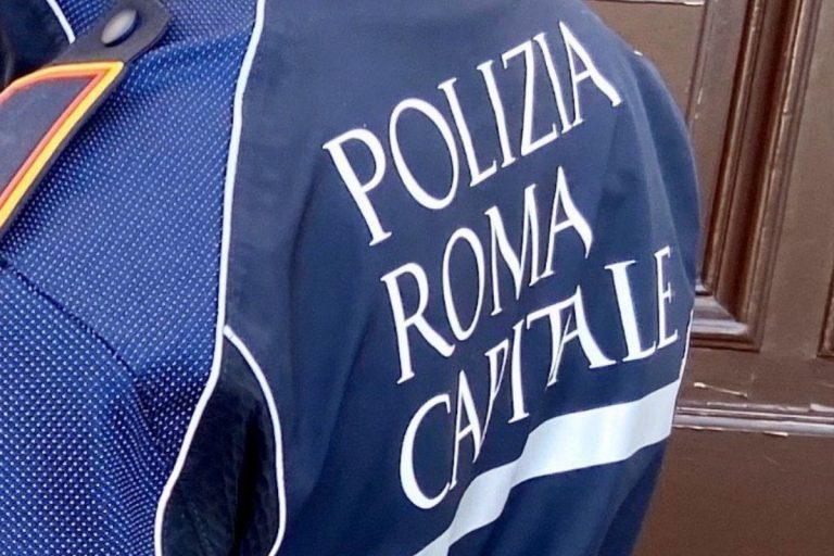 Parrucchiere chiuso roma