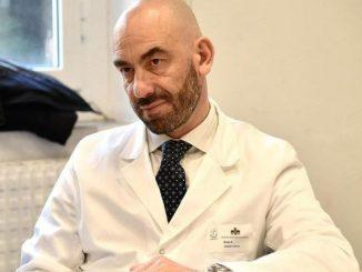 petizione contro nomina Bassetti