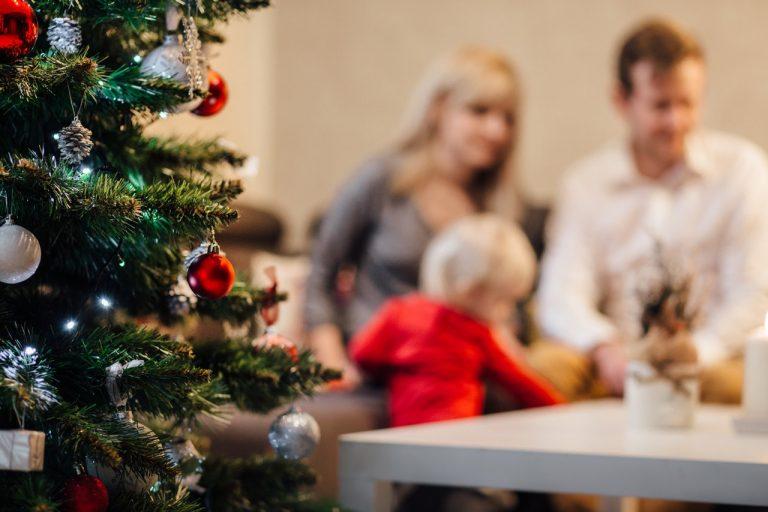 feste natalizie coprifuoco