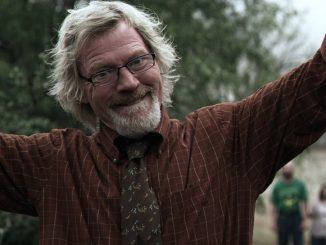 Red State: trama, cast e recensione del film horror di Kevin Smith