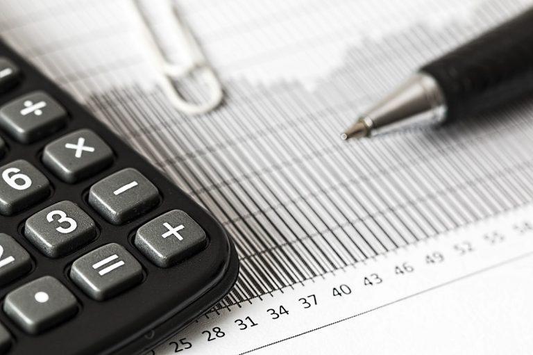 tasse rinvio tax day