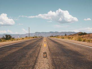 Roadtrip in America dopo il coronavirus