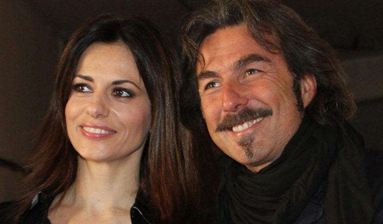 Rossella Brescia marito post negazionista