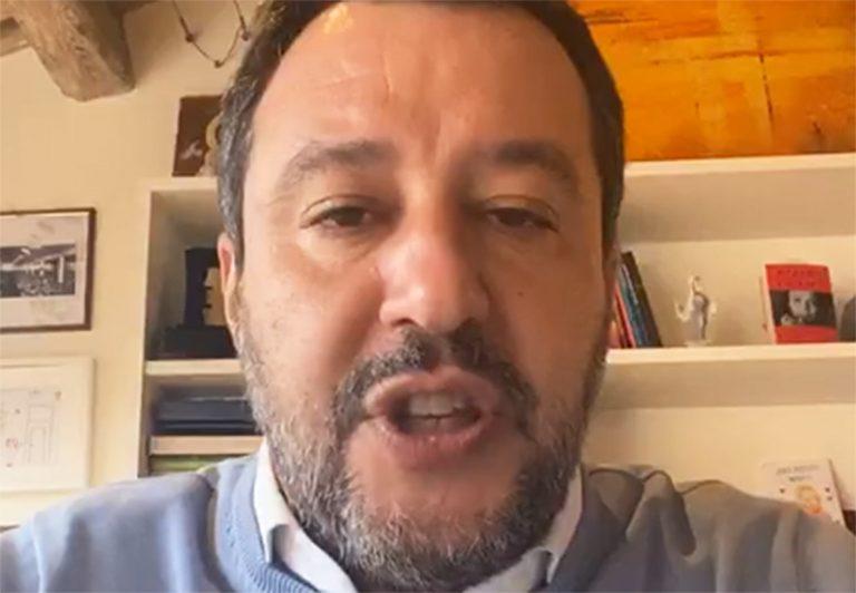 salvini sicilia lombardia 768x532
