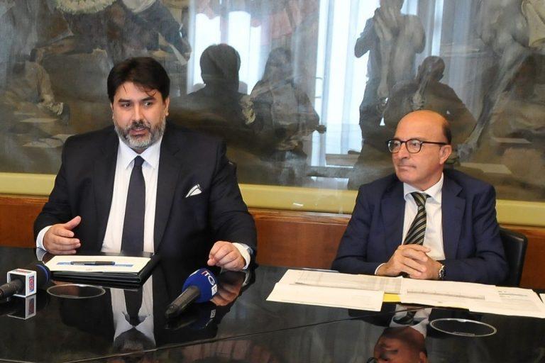 Sardegna Nieddu chiudete le scuole