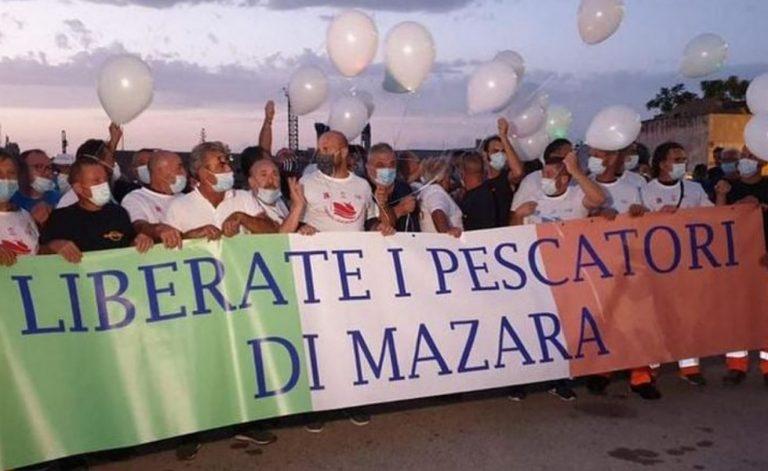 Libia, pescatori italiani: verso lo scambio dei prigionieri