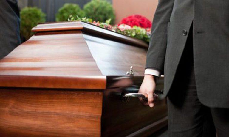 scambio salma funerale 768x461