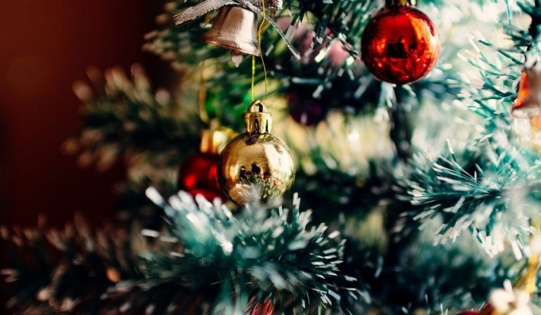 sondaggio messa natalizia