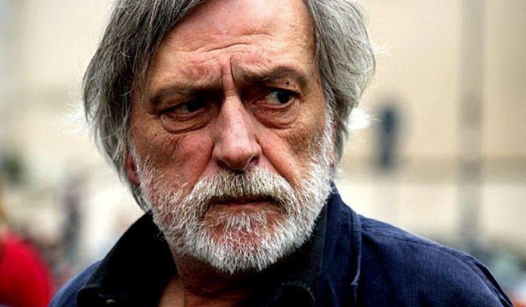 In sospeso Gino Strada per la Calabria