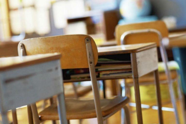 studio scuole chiuse contagi