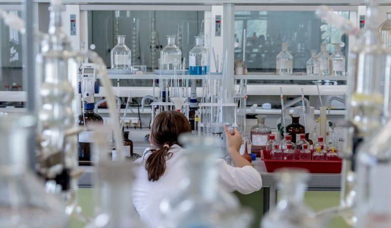 tampone laboratorio richiesta prescrizione