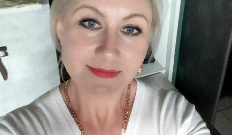 Brescia, svolta nelle indagini sull'omicidio della 42enne