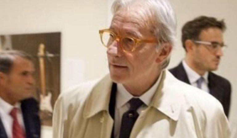 Vittorio Feltri assolto